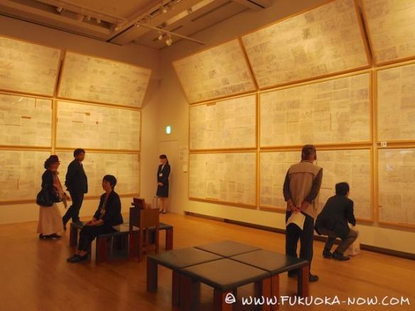 ghibli-layout-exhibition-13-023